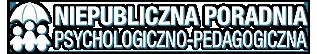 Poradnia Psychologiczno-Pedagogiczna w Chybiu