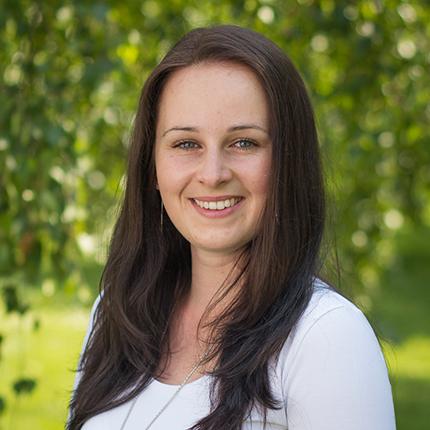 Olga Puzoń