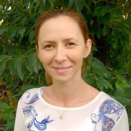 Wioletta Bienioszek