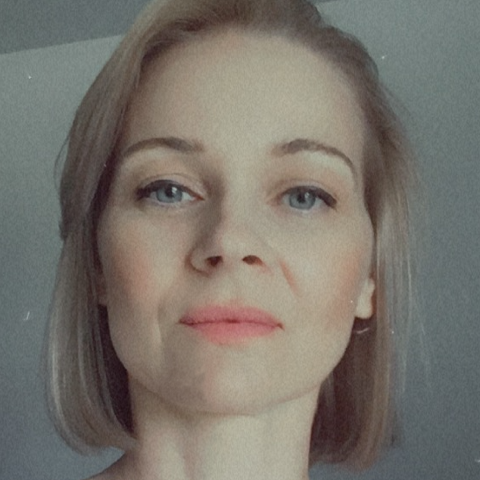 Ewelina Janeczek